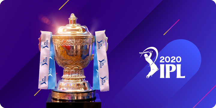 IPL 2020 may be schedule in September